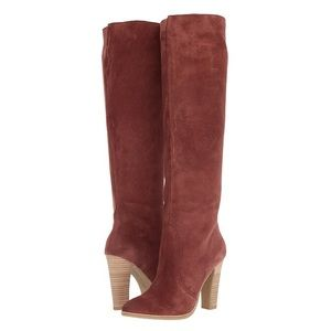 Brand new in box Dolce Vita Céline Boot